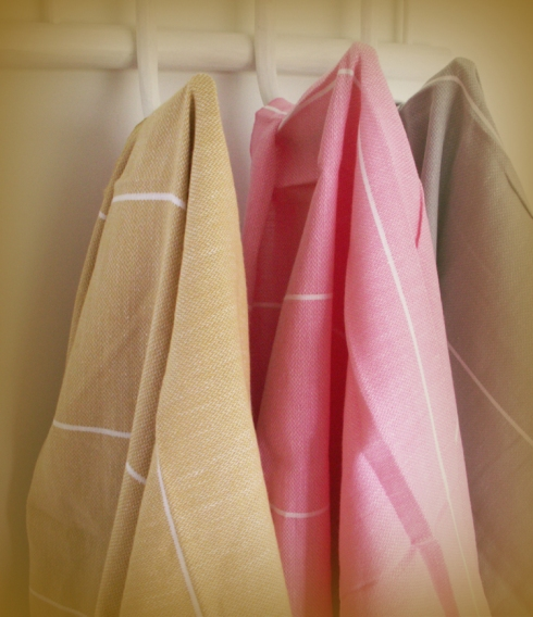 rock-ribbons_hammam-towel_pestemal_grey_camel_pink