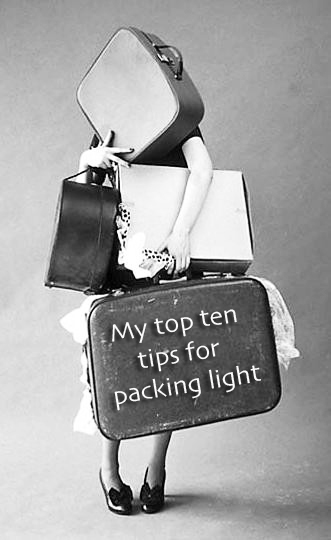 packing-light1
