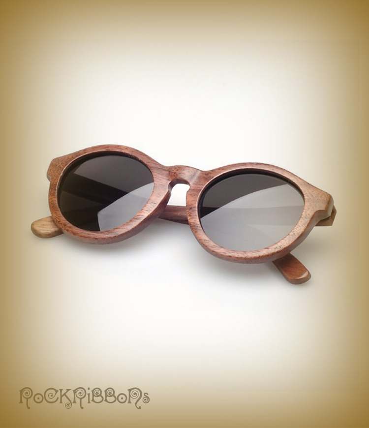 Wooden Frame Glasses Philippines : New products in store :: Eco Friendly Retro Wooden ...