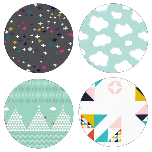 Updated Fabric Selections_1