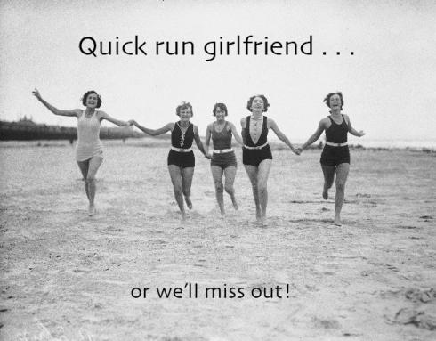 vintage-beach-women
